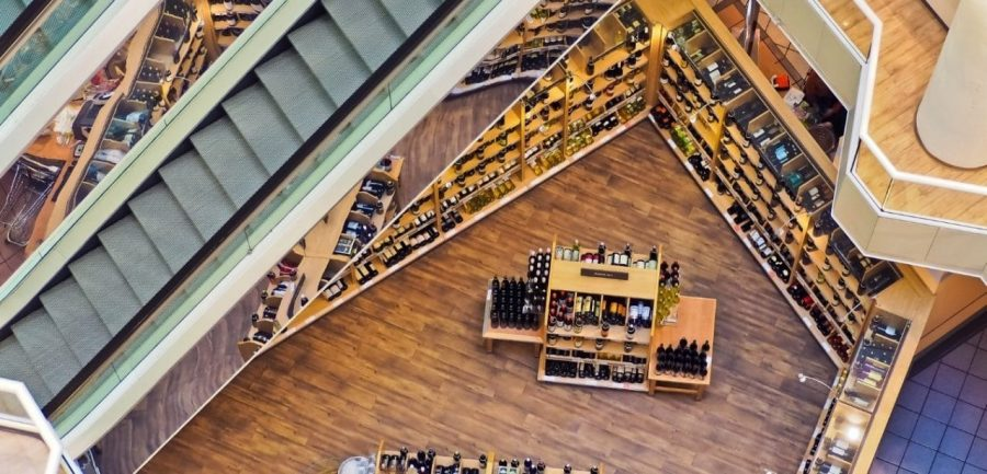 virtual reality in the retail industry (2)